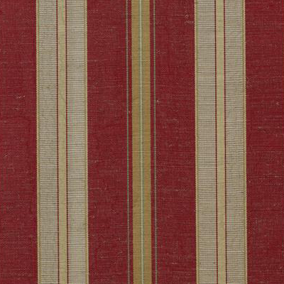 Regency Stripes:  A mix of wide and thinstripes.