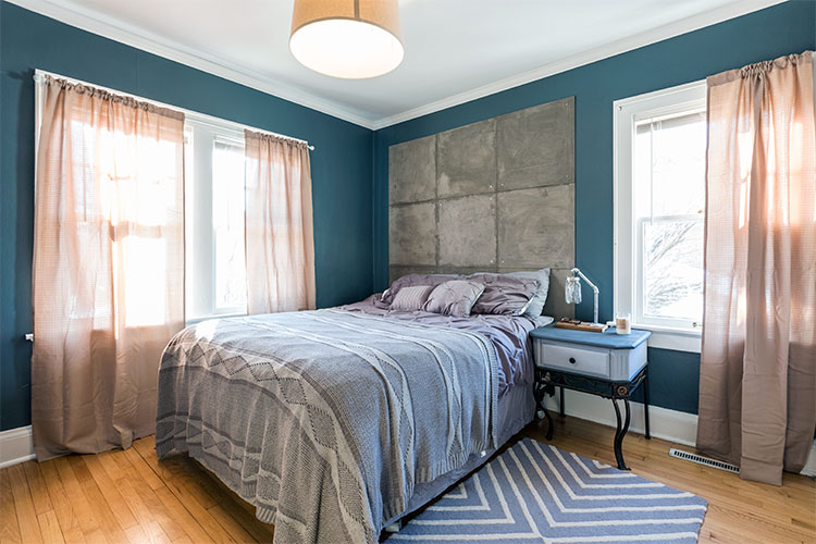 JZID-Newton-Avenue-Bungalow_bedroom.jpg