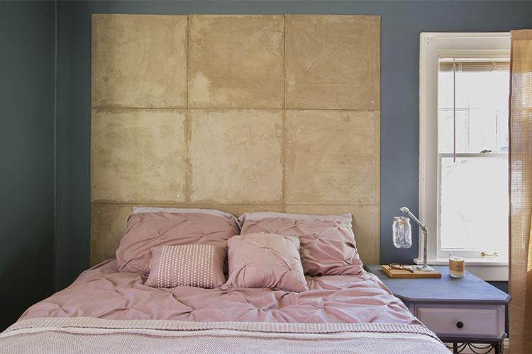JZID-Newton-Avenue-Bungalow_bedroom_concrete-headboard.jpg