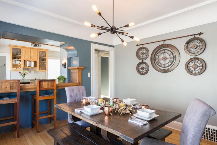 JZID-Newton-Avenue-Bungalow_dining-room.jpg