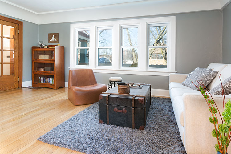 JZID-Newton-Avenue-Bungalow_living-room.jpg