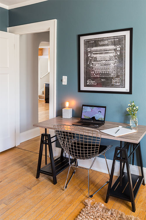 JZID-Newton-Avenue-Bungalow_office-desk.jpg