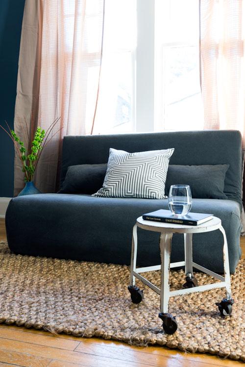 JZID-Newton-Avenue-Bungalow_office-seating.jpg