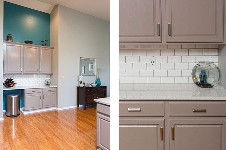 JZID-South-Pond-Kitchen_nook&closeup.jpg
