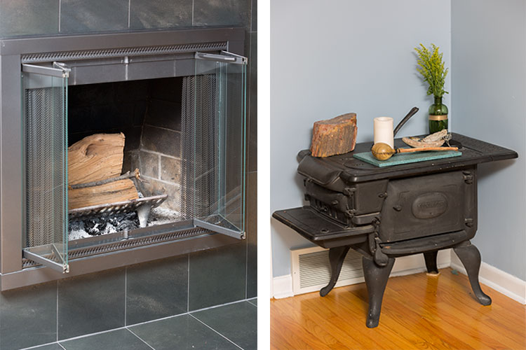 JZID-Donmar-Lane_sitting-room_fireplace&stove.jpg