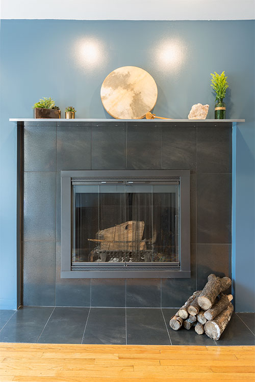 JZID-Donmar-Lane_sitting-room_fireplace.jpg