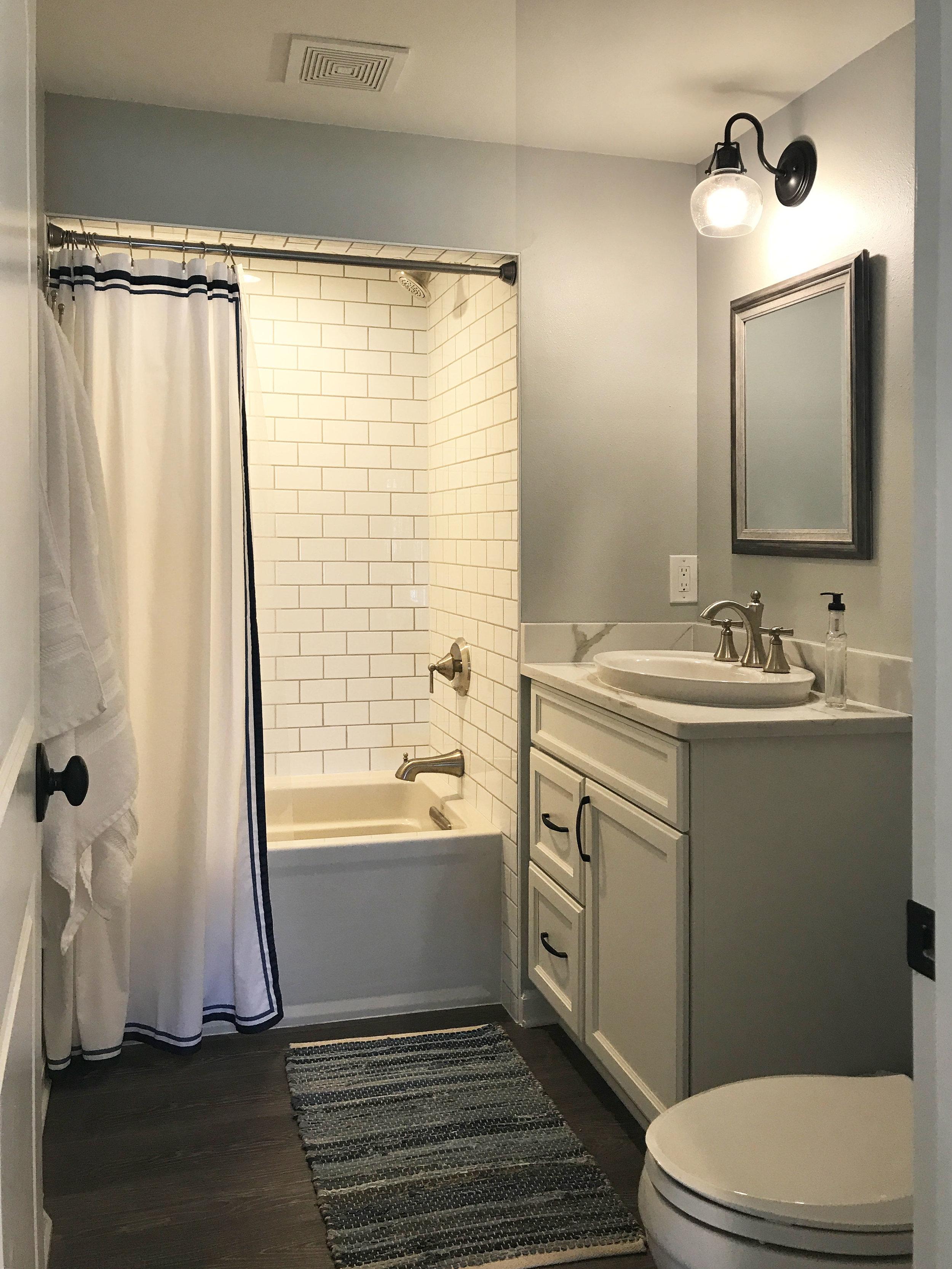 Downstiars-bath-B.jpg