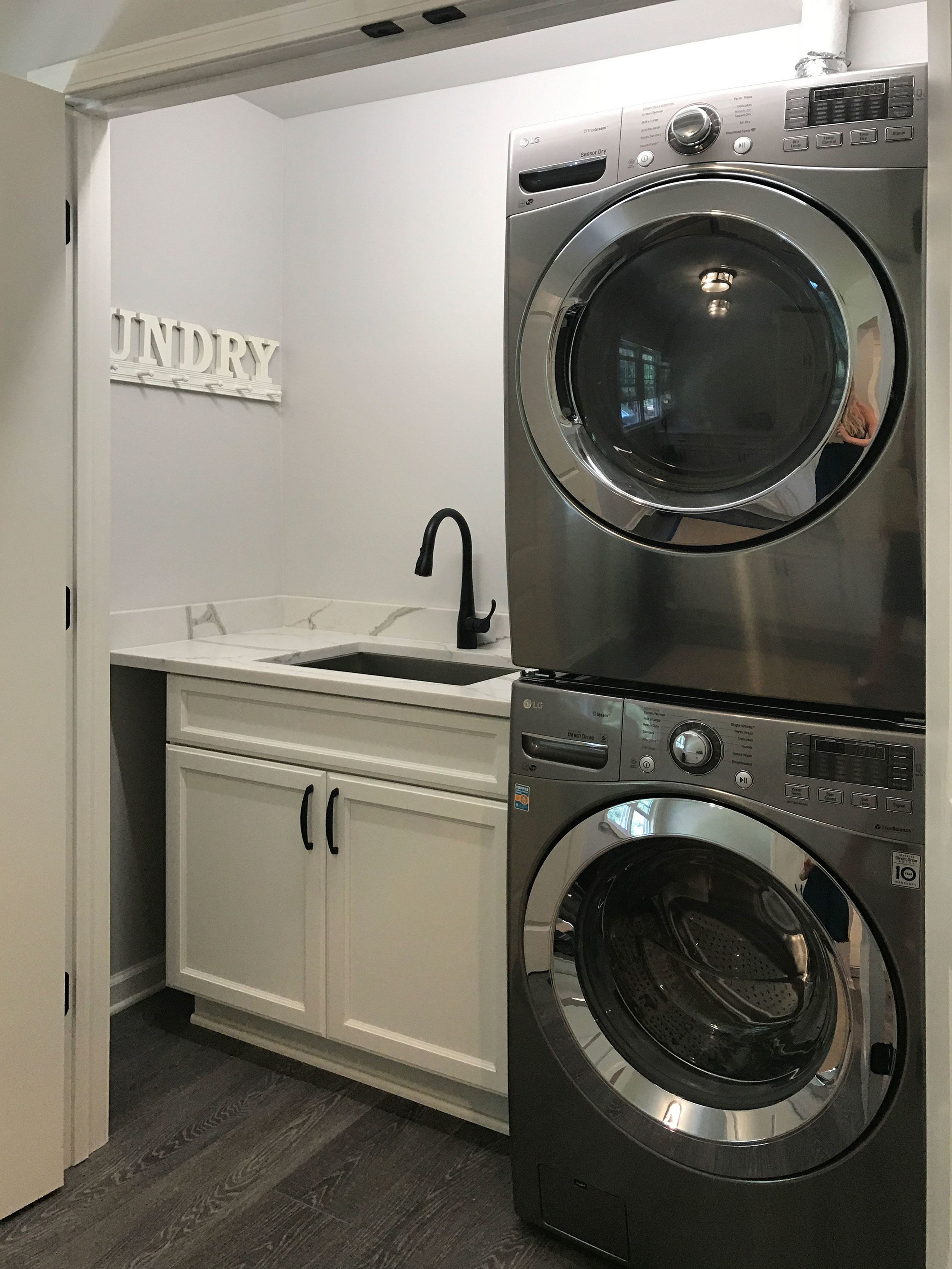 Laundry-Room-B.jpg