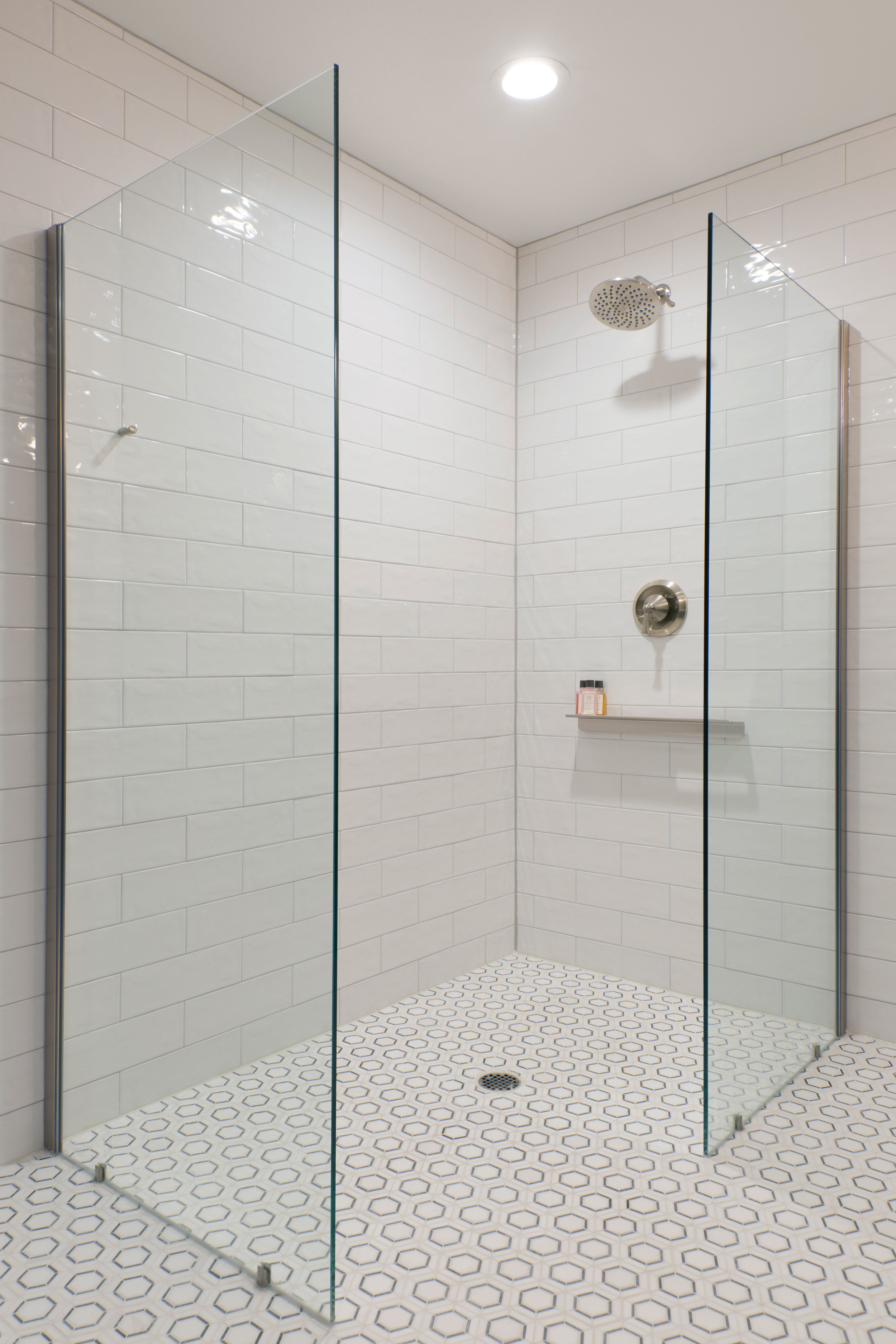 JZID-Lafayette-Bath-Shower-View.jpg