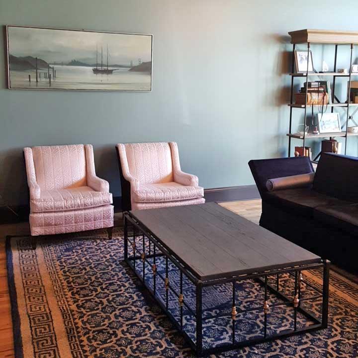 JZID-Living-Room-Seating.jpg