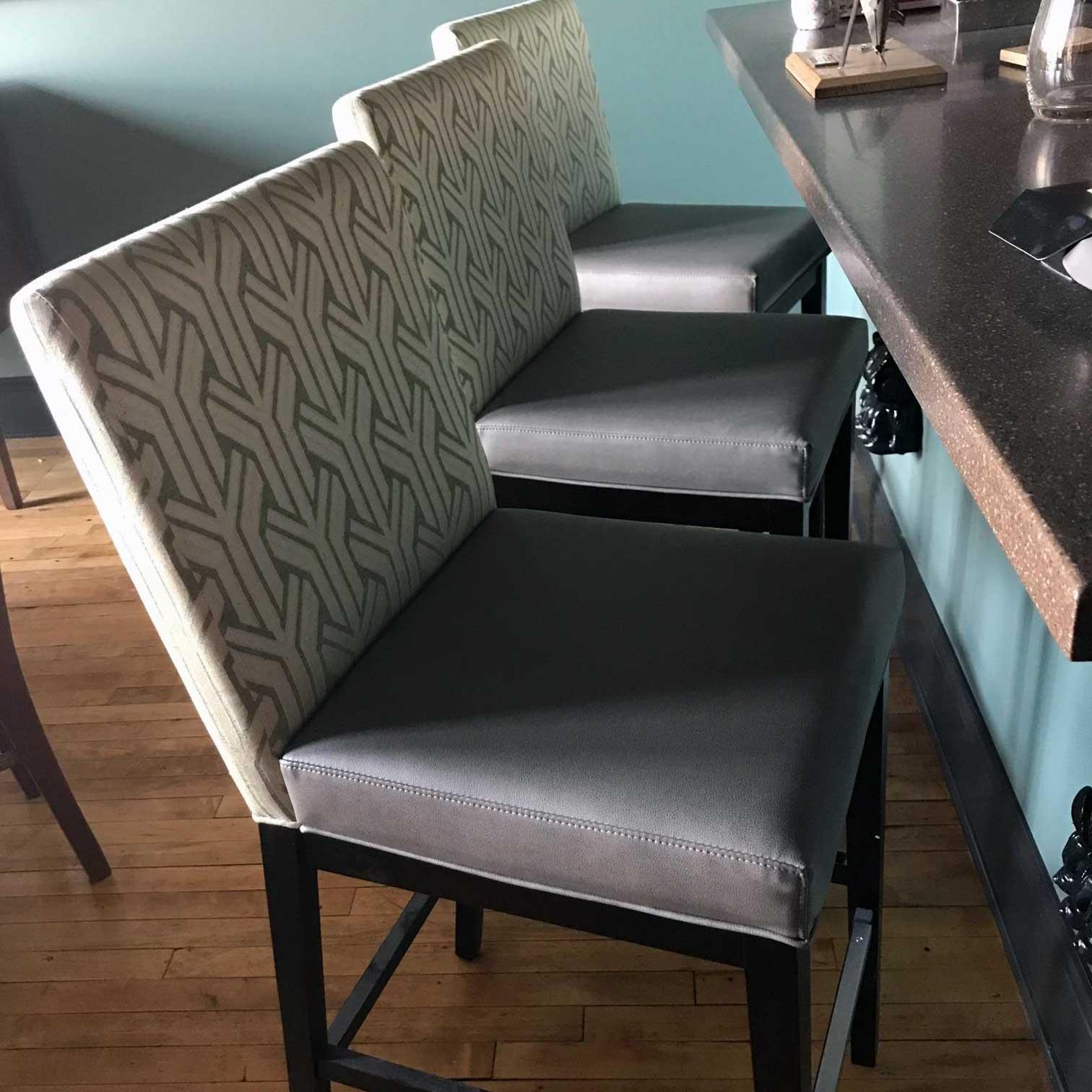 JZID-Custom-Barstools.jpg