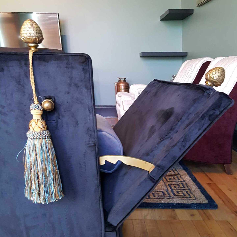 JZID-Sofa-Detail.jpg