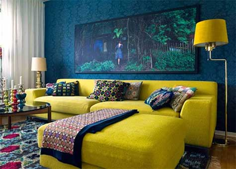 Bold-Blue-and-Yellow-Living-Room-Image.jpg