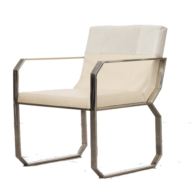 SHO_MODERN_DIPPED_CHAIR_NICKEL_WEBCROP_SMALL_c11e82cb-8201-4829-961d-7810dc108f1b_1024x1024.jpg