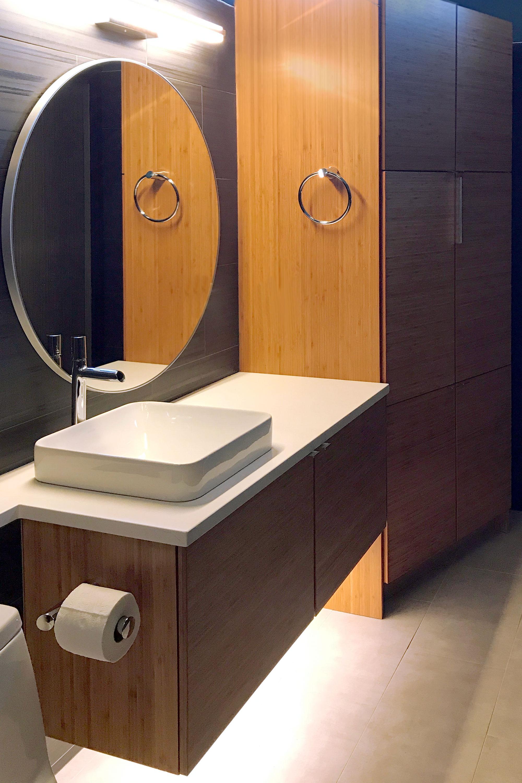 JZID-Third-Ward-Bathroom-Cabinets.jpg
