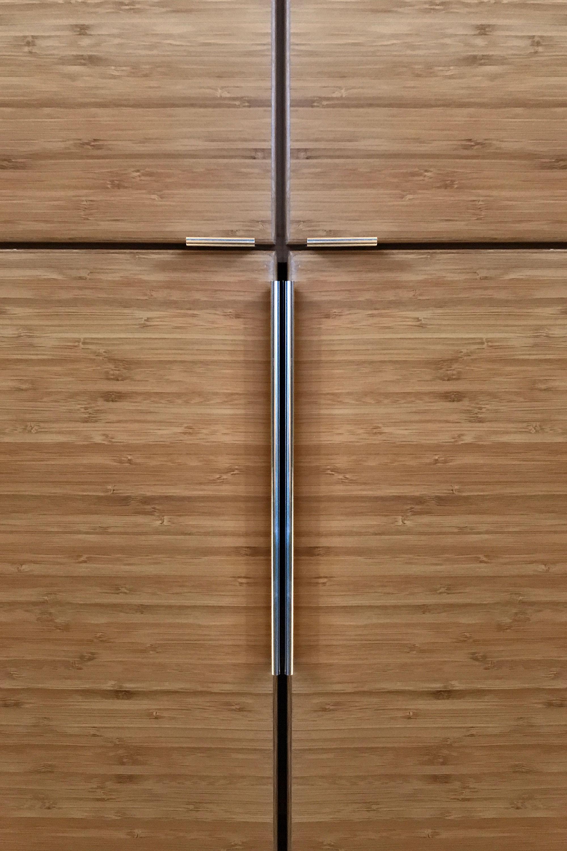 JZID-Third-Ward-Bathroom-Cabinet-Detail.jpg