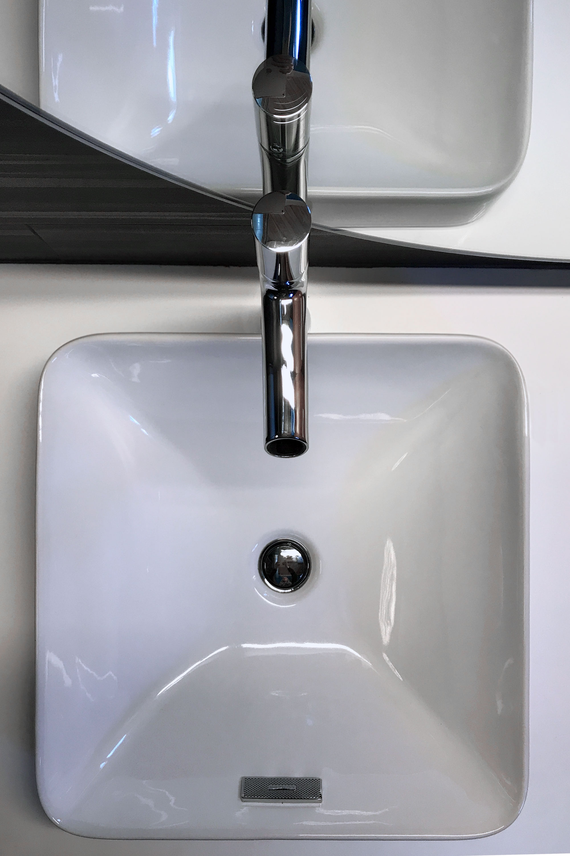 JZID-Third-Ward-Bathroom-Sink-Aerial.jpg