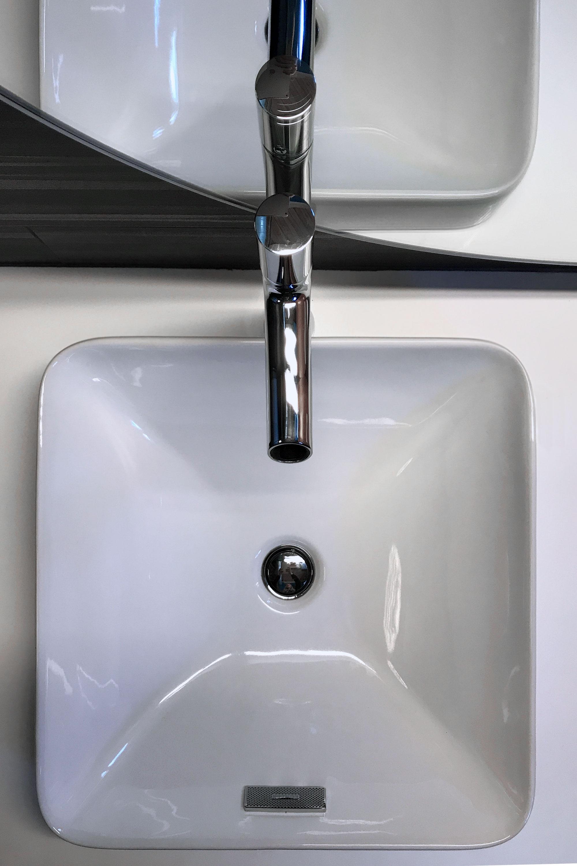 JZID-Third-Ward-Bathroom-Sink-Aerial.jpg