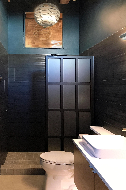 JZID-Third-Ward-Bathroom-Shower.jpg