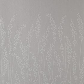 Feather Grass  by Farrow & Ball