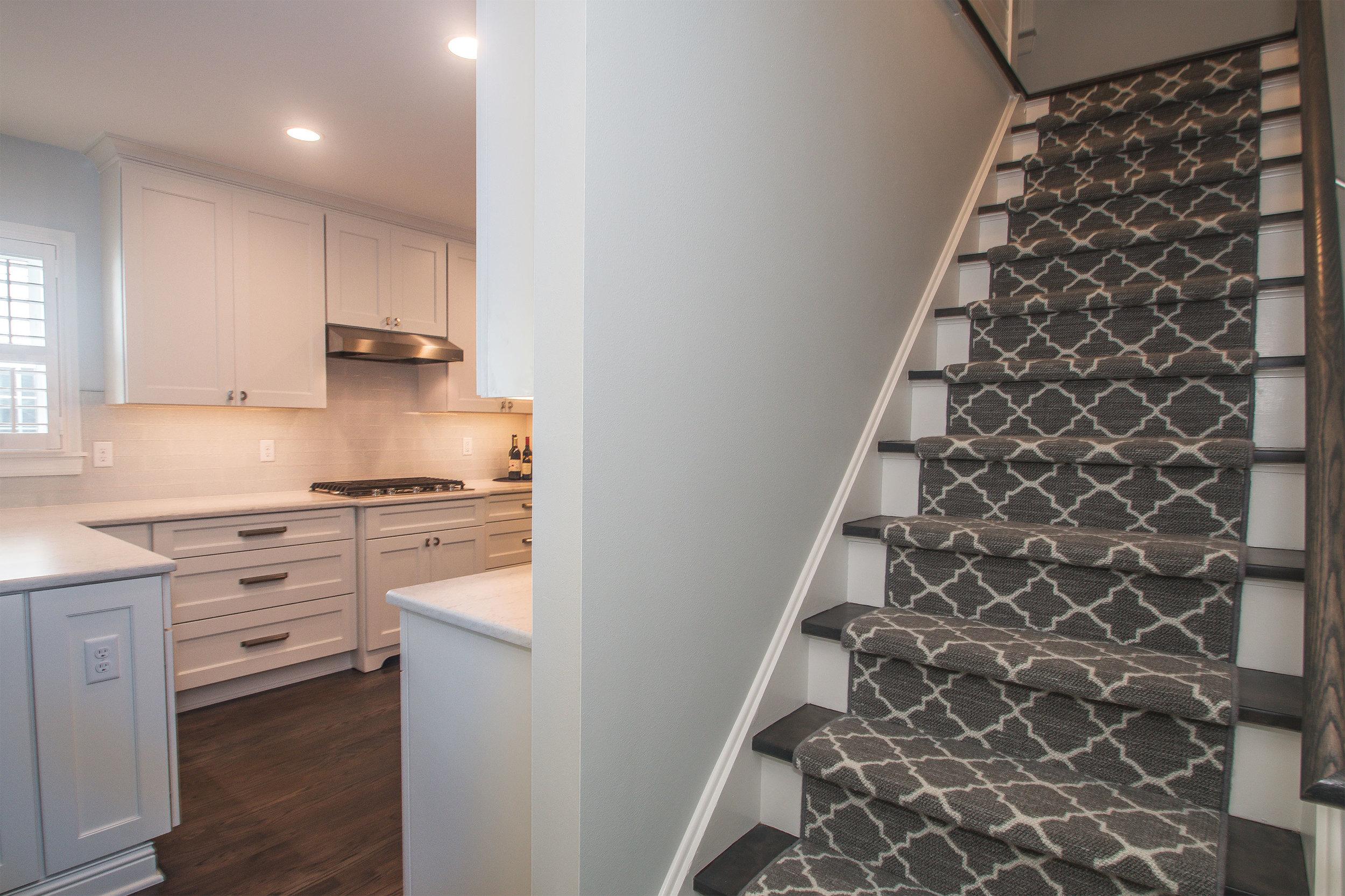 JZID-SheffieldAve-Kitchen-from-Stairs.jpg