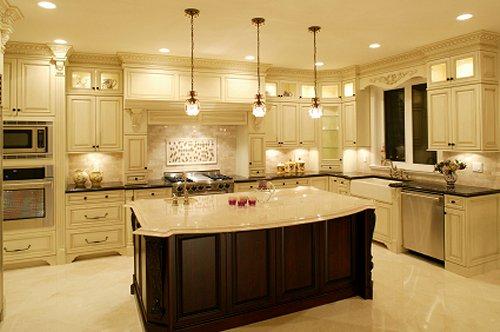 Living-Room-Home-Interior-Lighting-Ideas_kitchen-lighting.jpg
