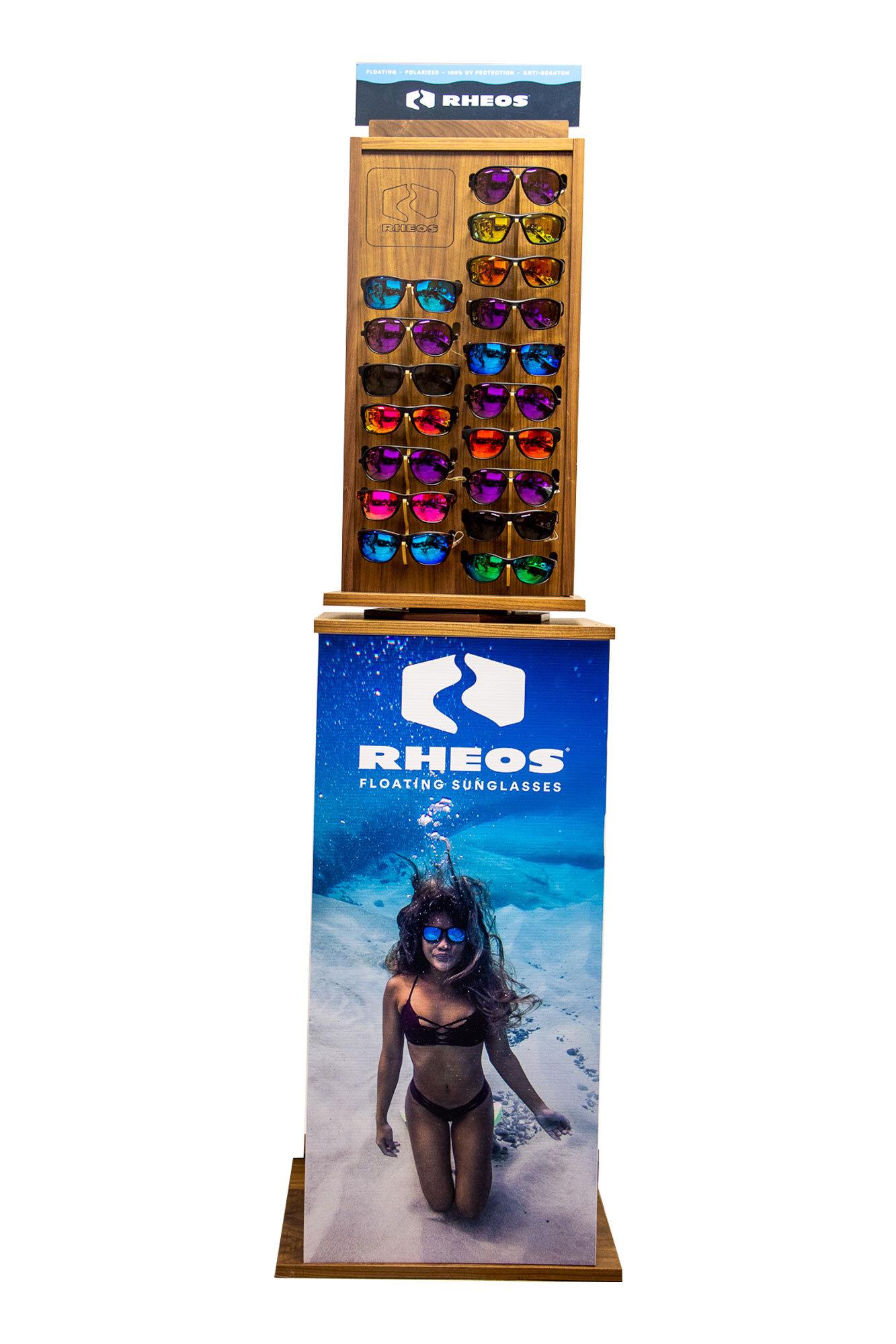 Rheos-Display-Pedestal (1).jpg