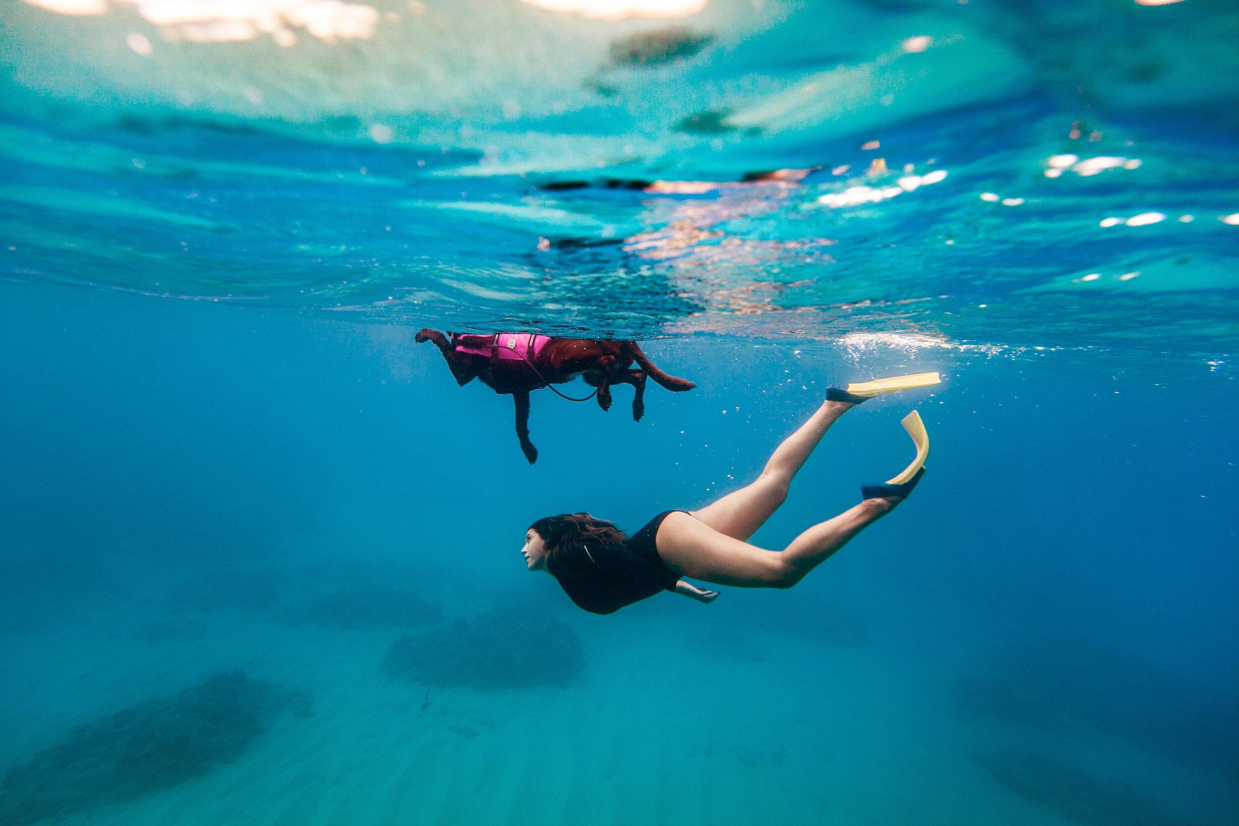 Maria+Pup-1530.jpg