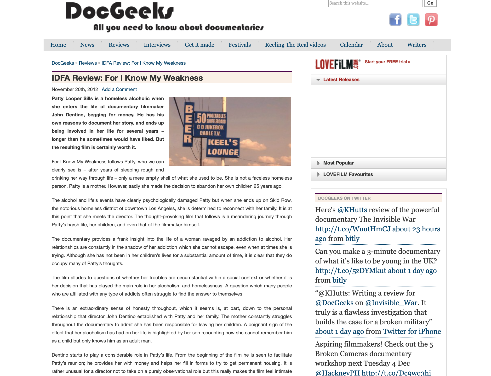 DocGeeks Review 1.png