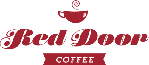 red_door_coffee_logo.png