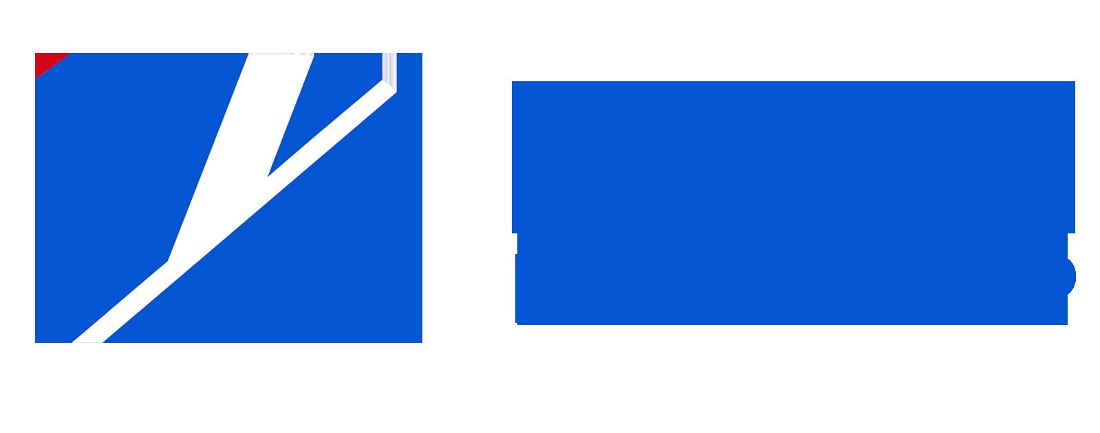 DY_temp_logo2.png