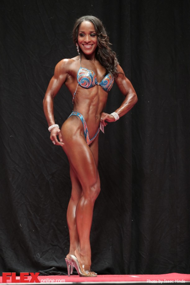 USA's 2014 IFBB Pro Kim Jones.JPG