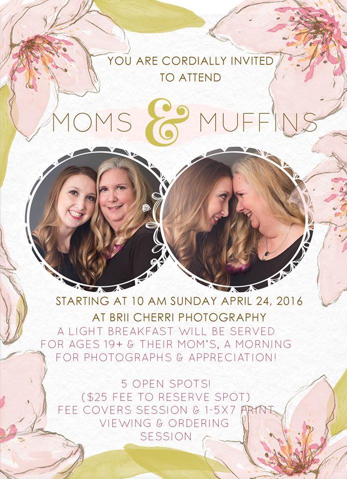 Edenton North Carolina Mothers day Event Photography Breakfast