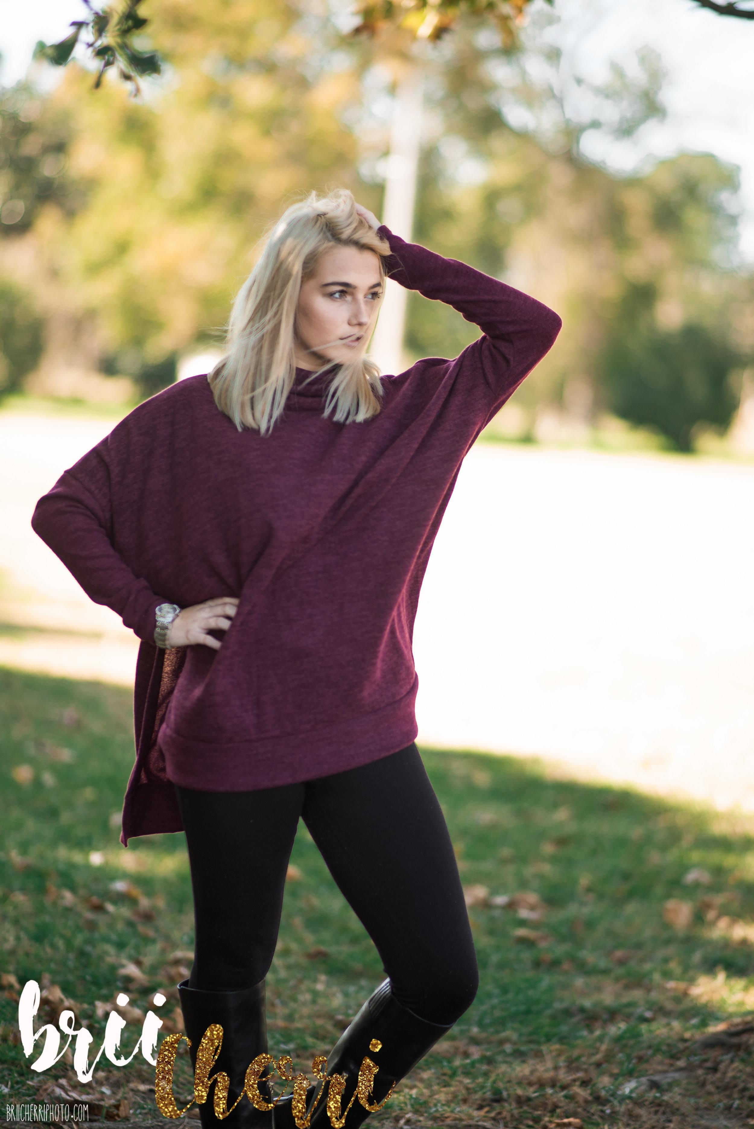 Downtown Diva Fashion Boutique Edenton NC trendy clothing women