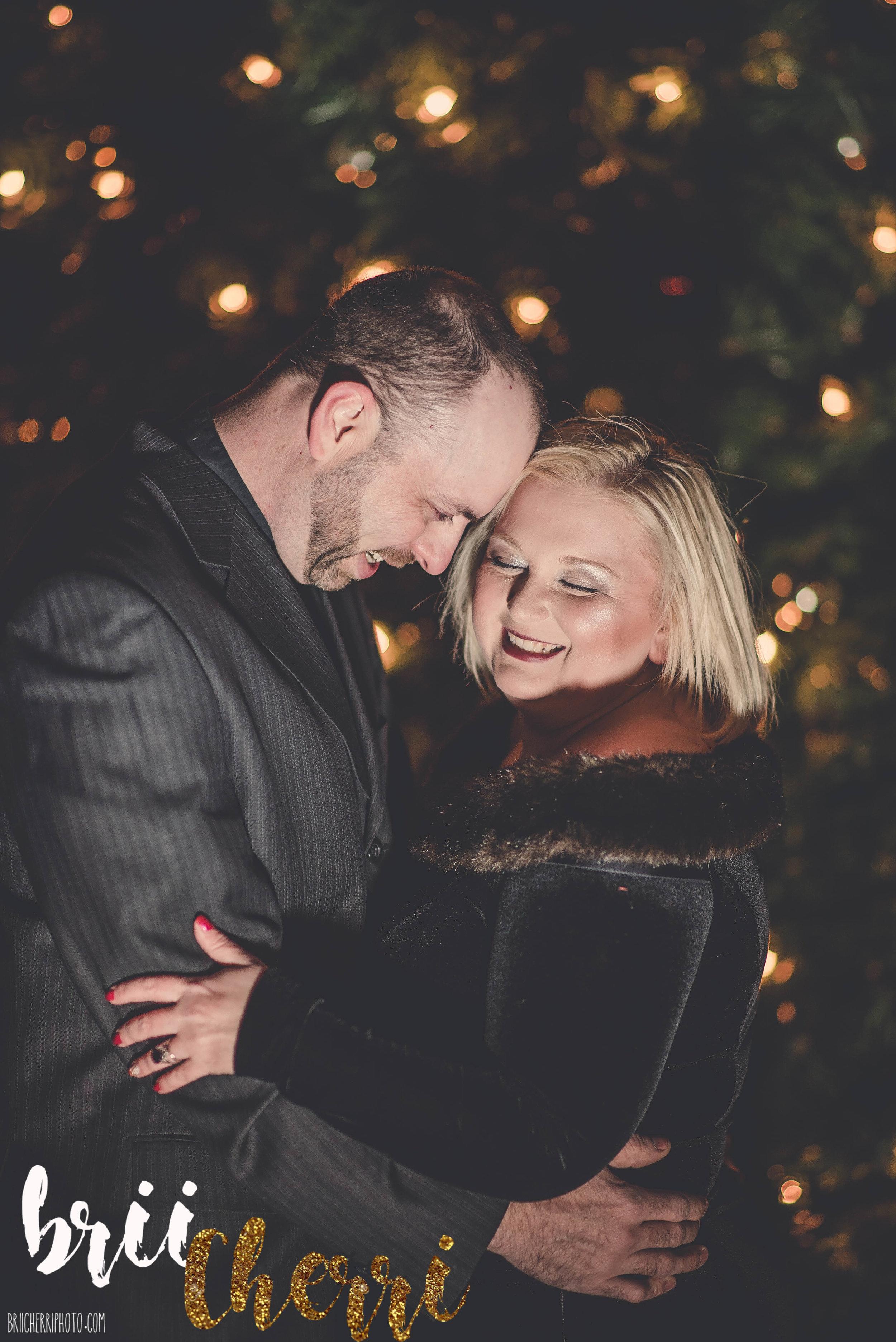 Edenton Wedding Photography
