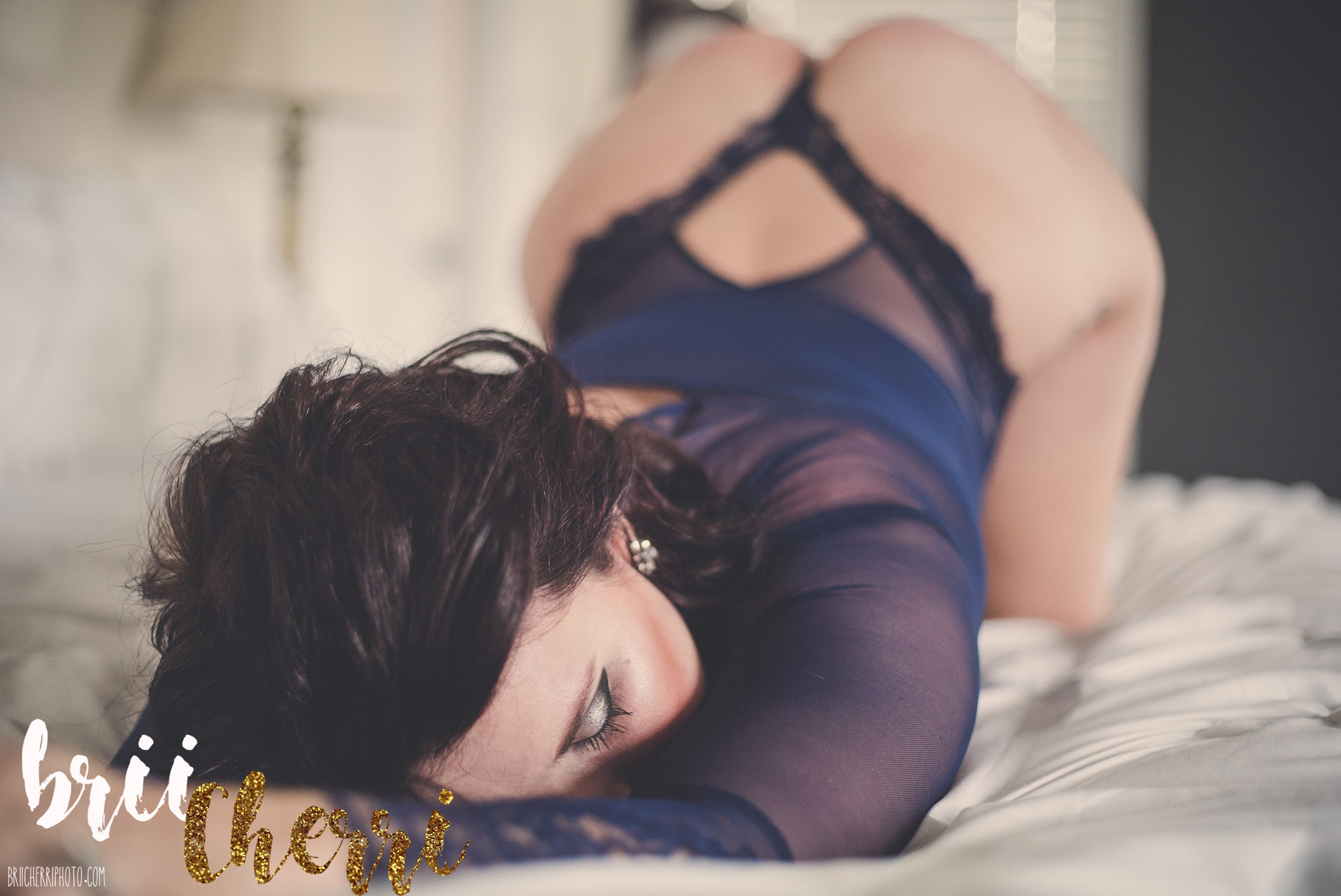 Edenton Elizabeth City Greenville Boudoir Photographer