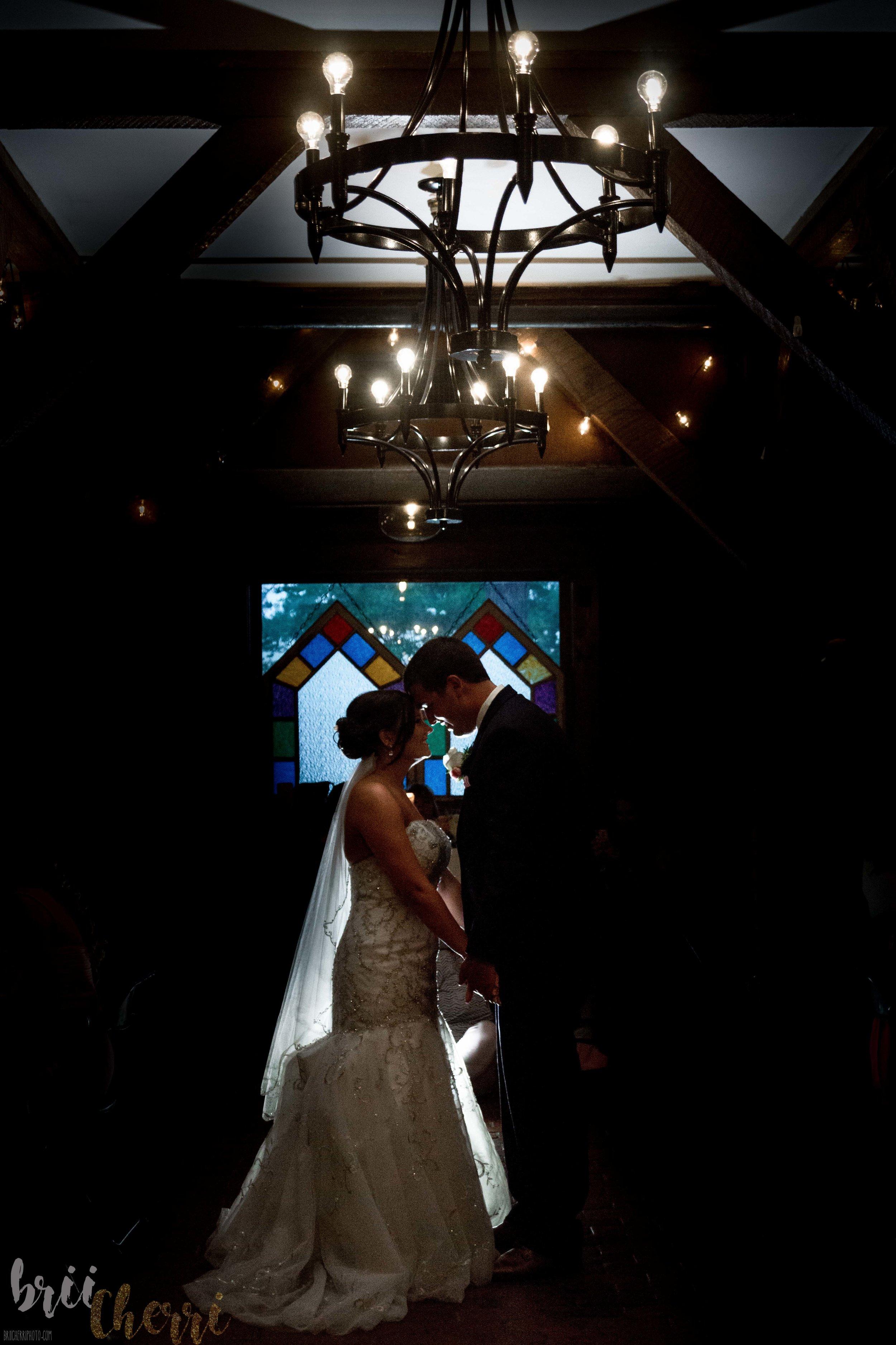 barn at 400 saint andrews greenville nc wedding photography