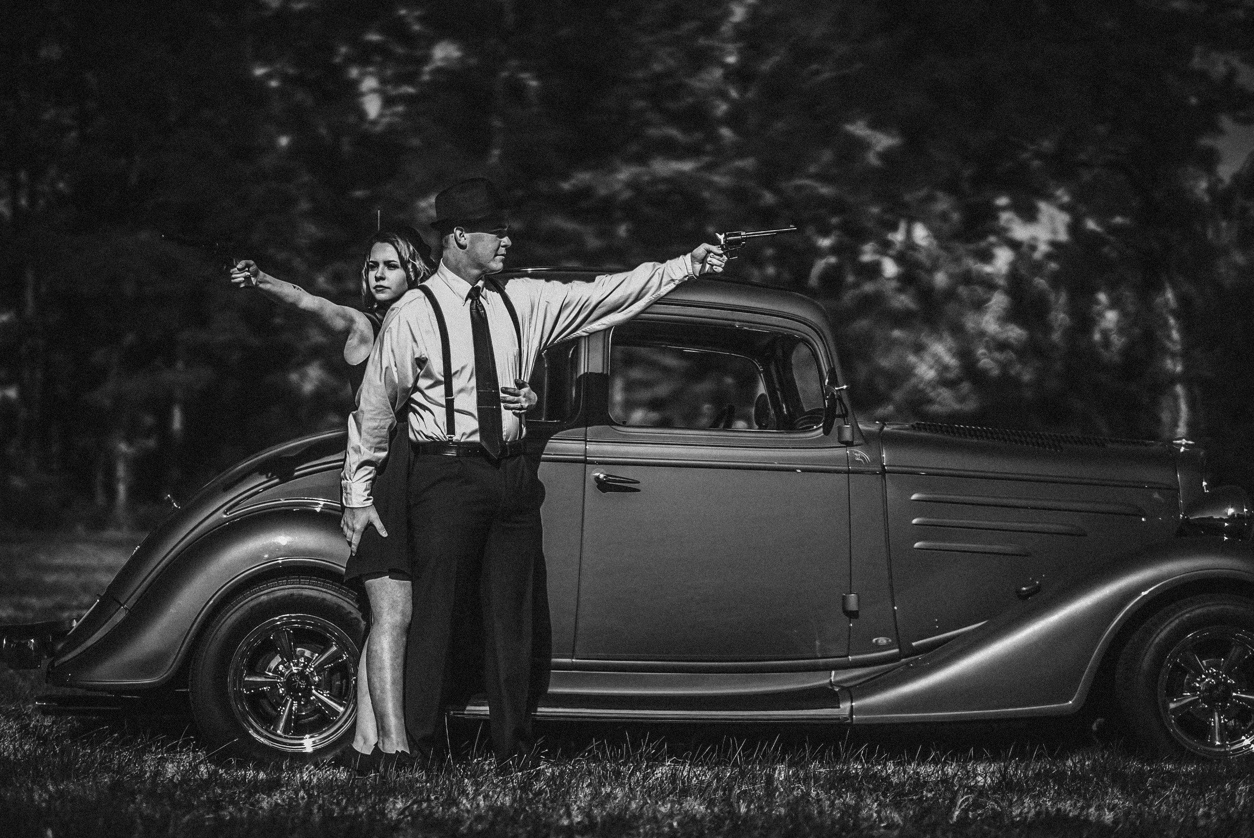 Boone Wedding Engagement  couple photography  north carolina