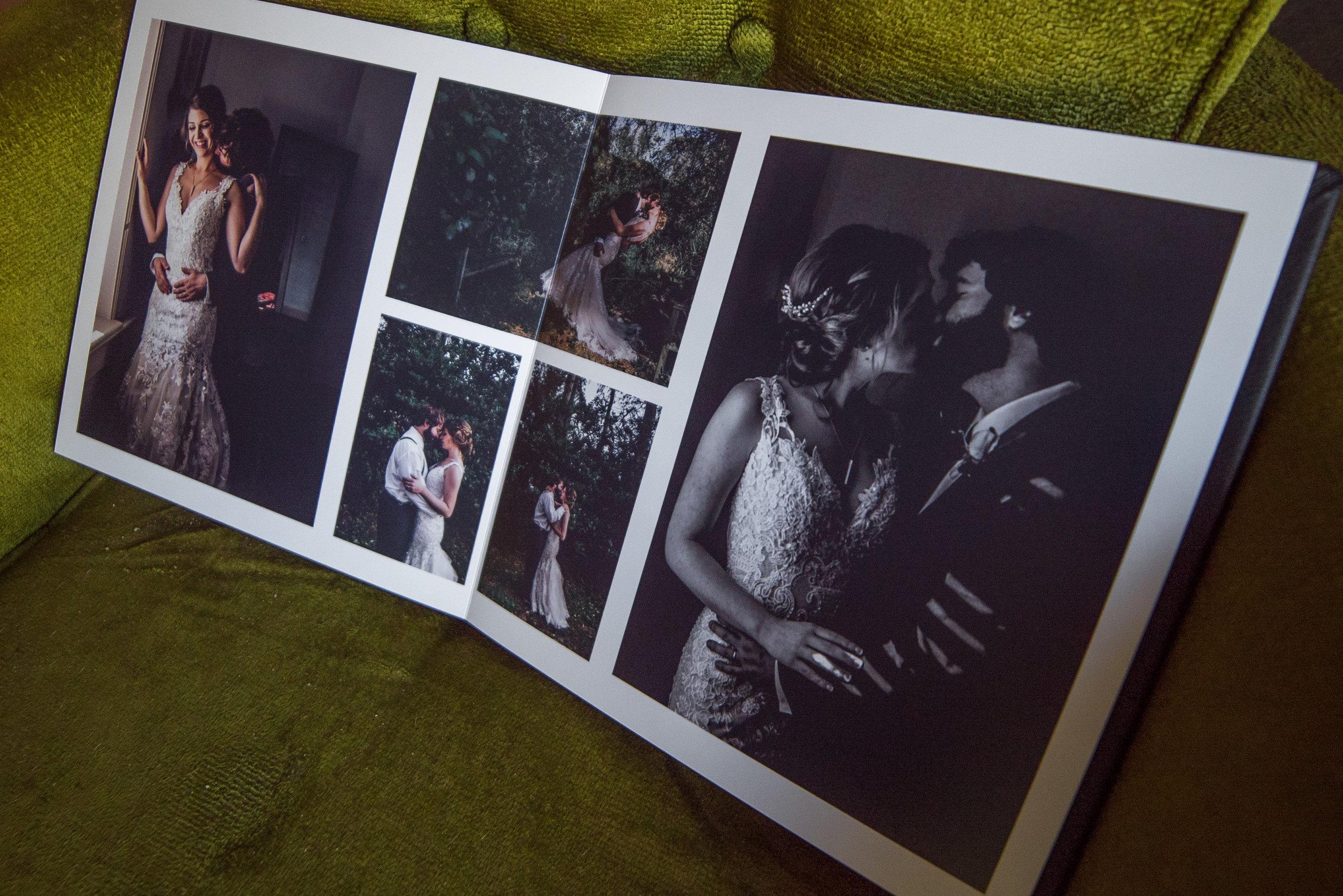 inviteandbook (4 of 8).JPG