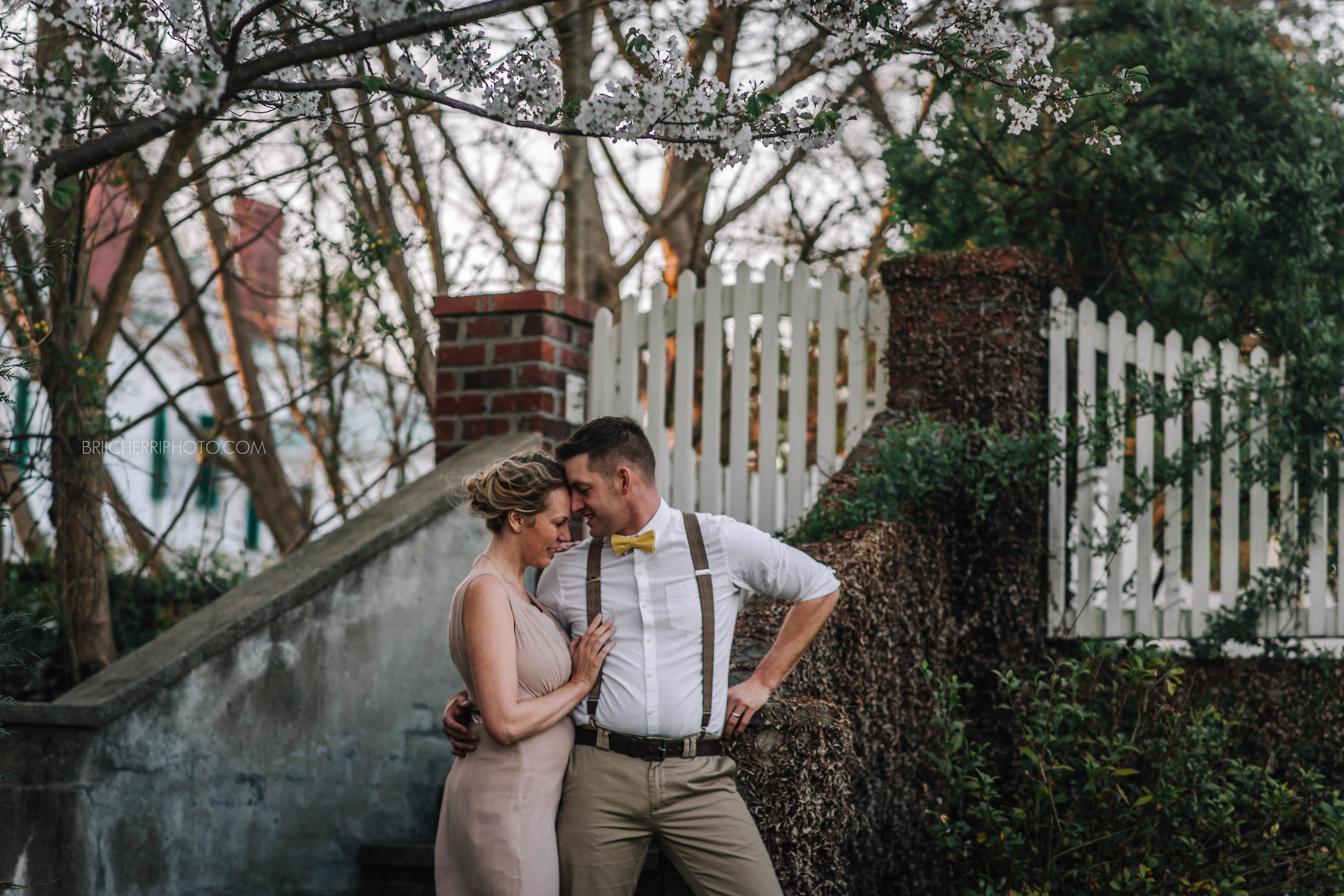 North Carolina Wedding Elopement & engagement photographer for Boone Edenton Asheville & Greenville. Call 6072879074 to book your love story now!