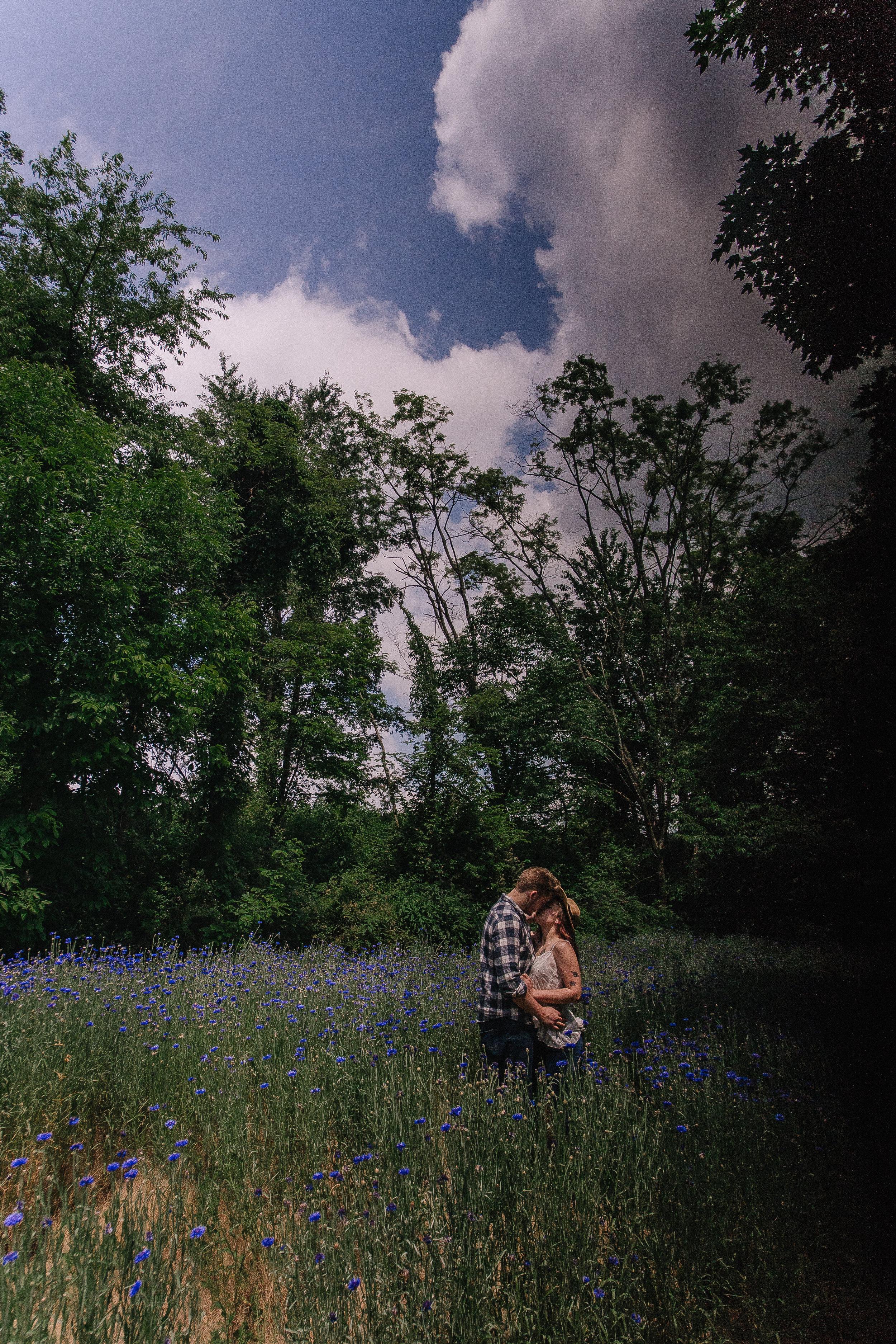 northcarolinaboudoirphotographer-199.jpg