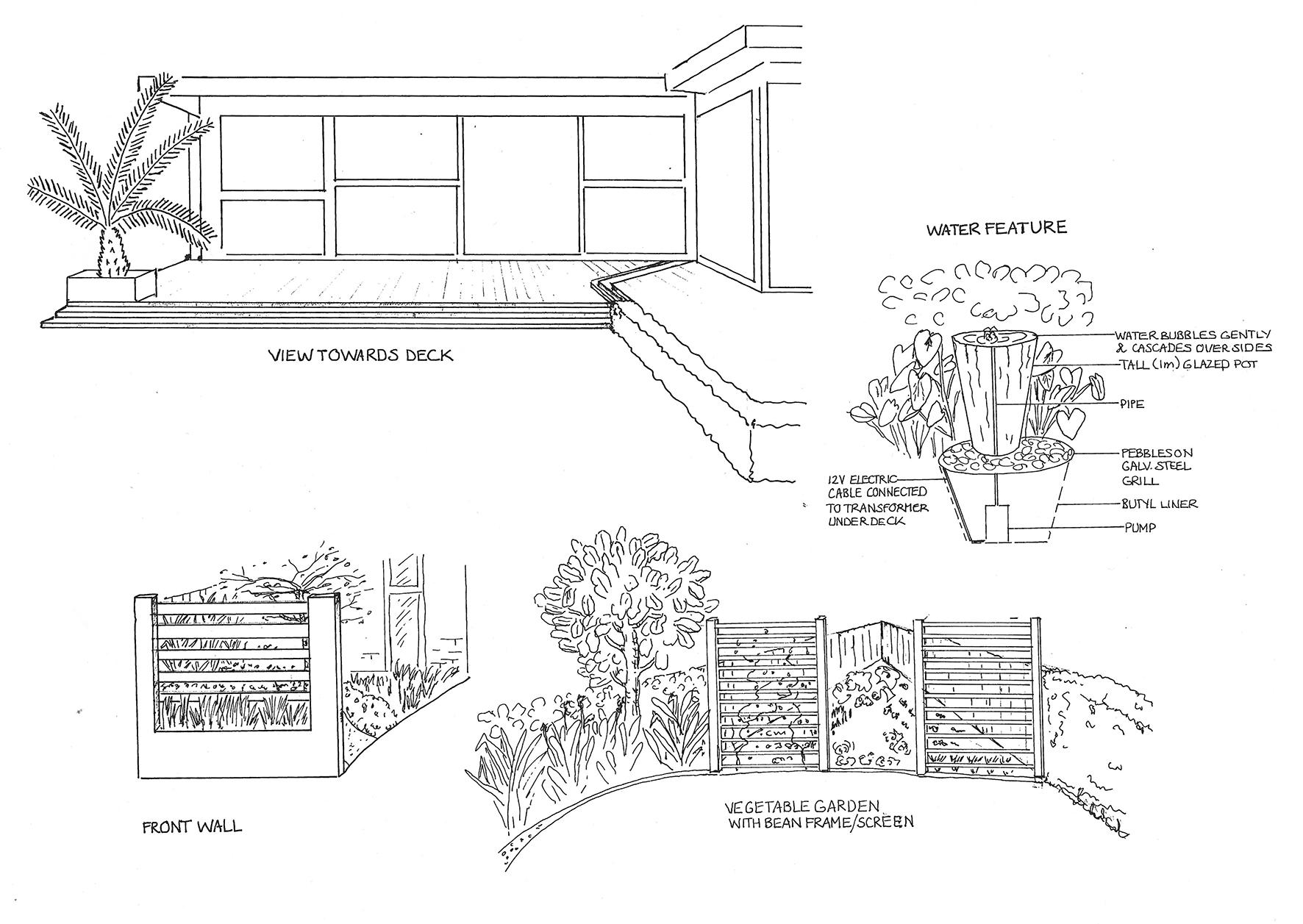 fallow garden.jpg