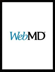 webMd.jpg