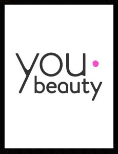 you_beauty.jpg