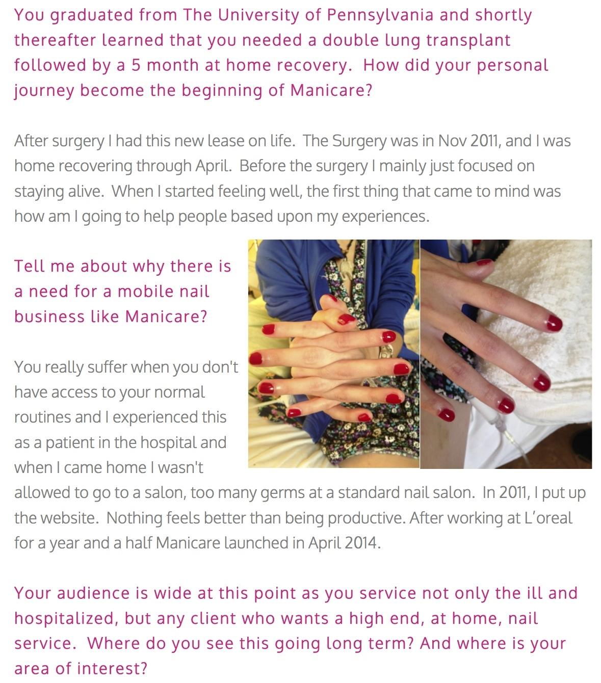 manicare blog final-3.jpg