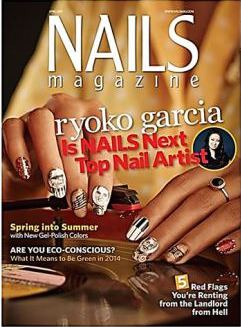 angel-minaro-nails-mag-feature-april-2014_19-sharp.jpg