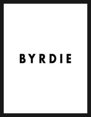 byrdieborder.png