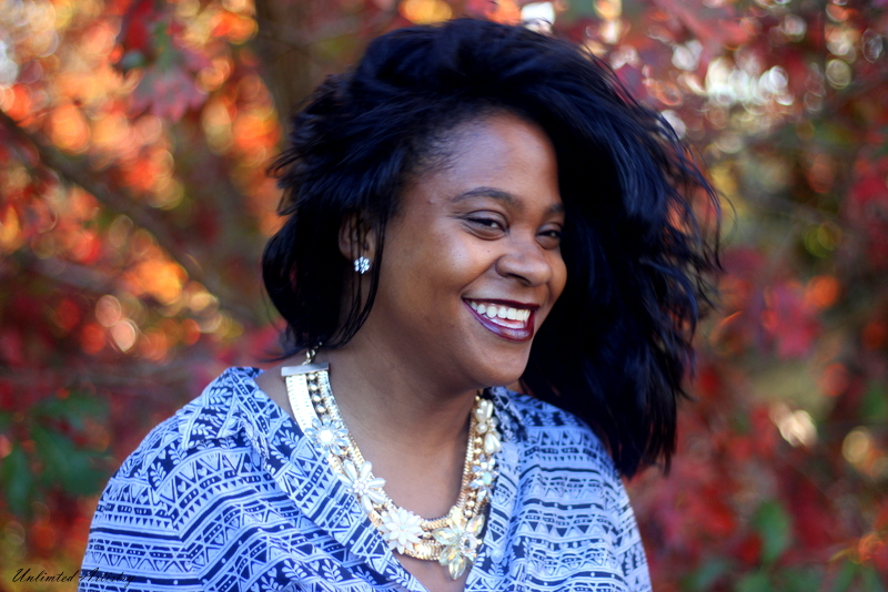 Week 12: Joi Donaldson, Author, Photographer, Poet, Videographer. Click for full interview.