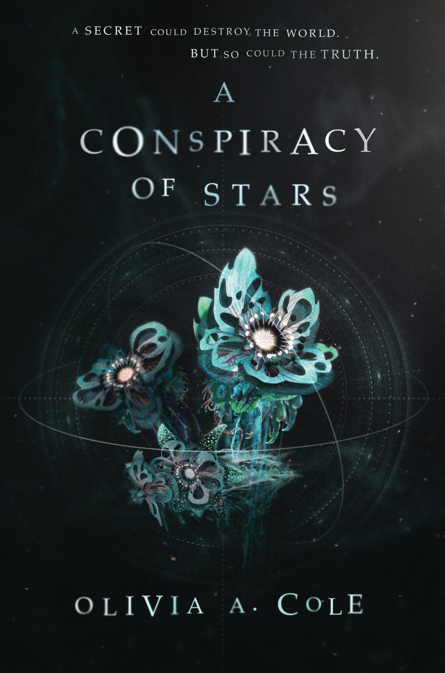 ConspiracyOfStars_HC_C (3).JPG