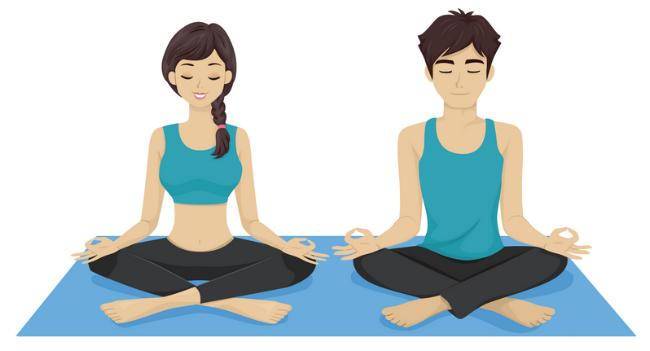 Yoga teens.png